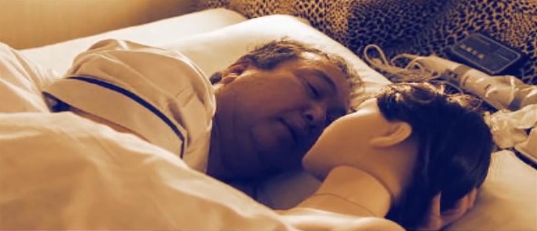 πρωκτικό λεσβιακό πορνό φωτογραφίες