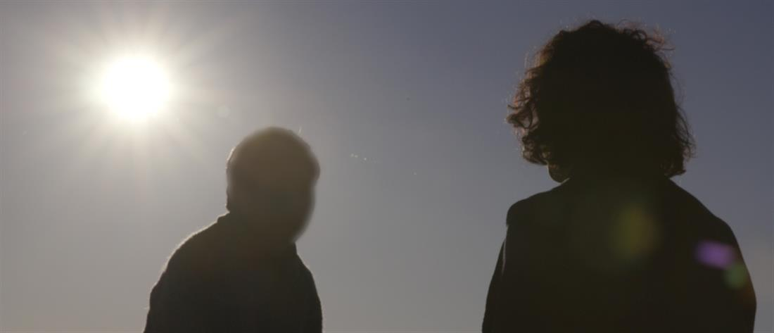 "VICE Specials: ""Η Βία στις Σχέσεις"" (εικόνες)"