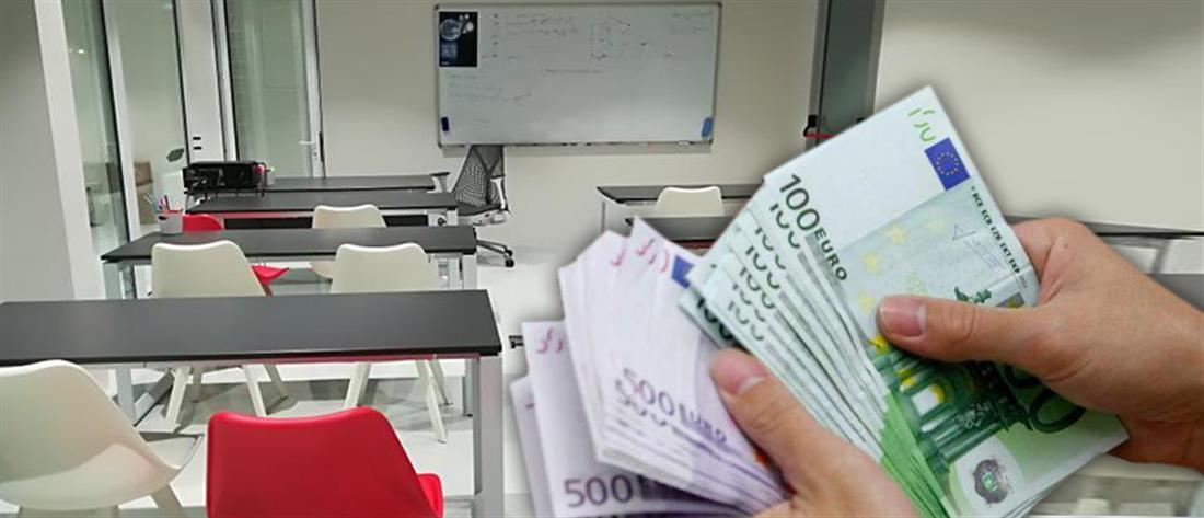 Ληξιπρόθεσμα: μειώθηκαν τα χρέη – αυξήθηκαν οι οφειλέτες