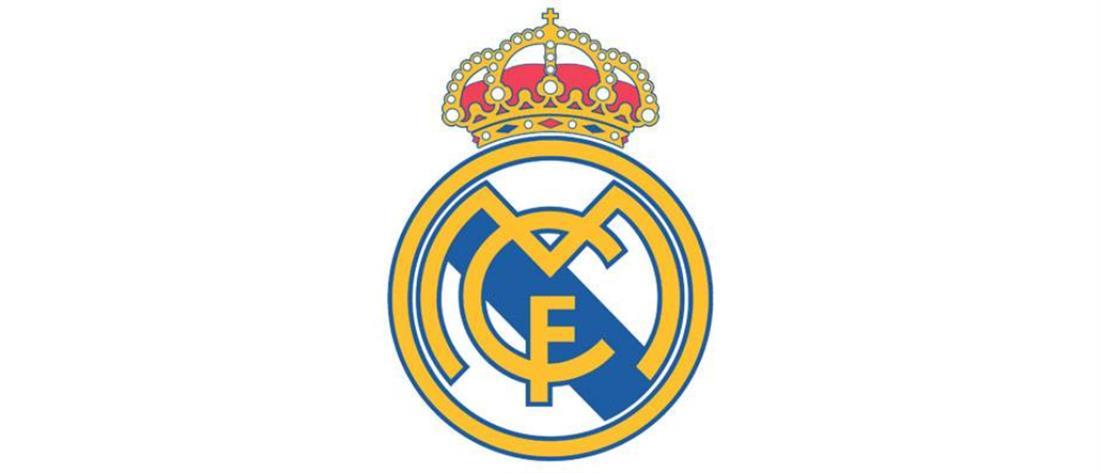 Οι ακριβότερες μεταγραφές της Ρεάλ Μαδρίτης