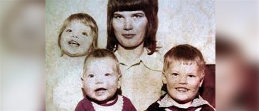 Σκότωσε τρία παιδιά, τα κάρφωσε σε φράκτη και… αποφυλακίζεται