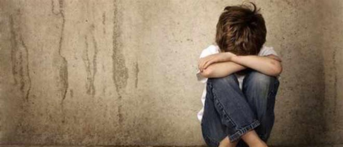 Φρίκη: 59χρονος κατηγορείται ότι βίαζε τον ανιψιό του