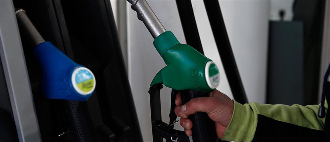 Απευθείας στους καταναλωτές το μεταφορικό ισοδύναμο για τα καύσιμα