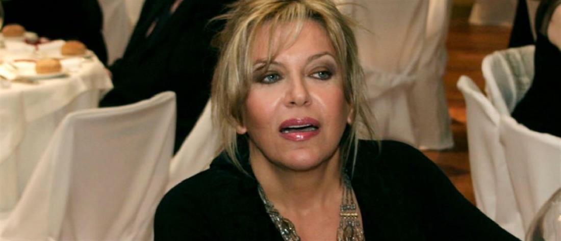 Η Σεμίνα Διγενή παραιτείται από ευρωβουλευτής