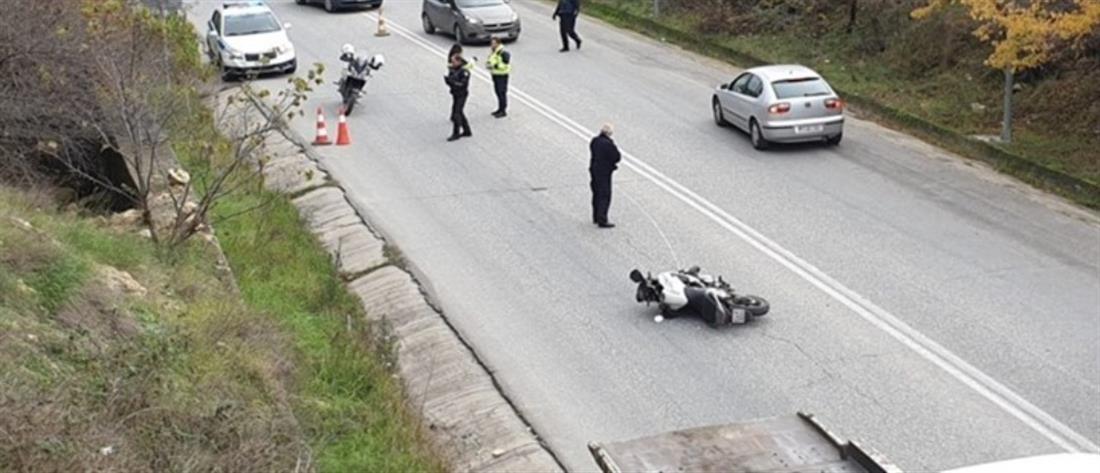 Τραυματίστηκαν αστυνομικοί της ΔΙΑΣ (εικόνες)