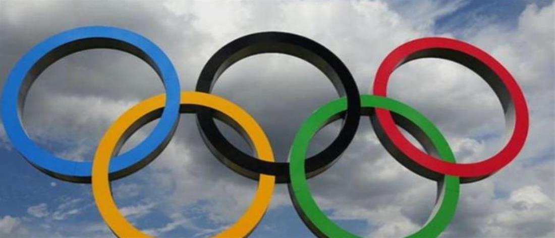 Τραγωδία: Ολυμπιονίκης σκοτώθηκε σε τροχαίο