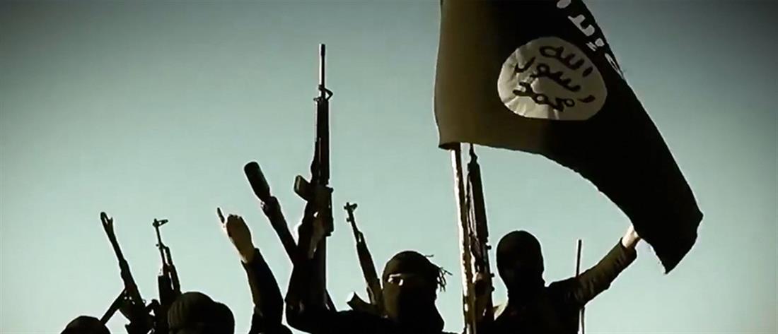 Τραμπ προς ΕΕ: σας κάναμε χάρη με τον ISIS, πολεμάμε όταν έχουμε όφελος
