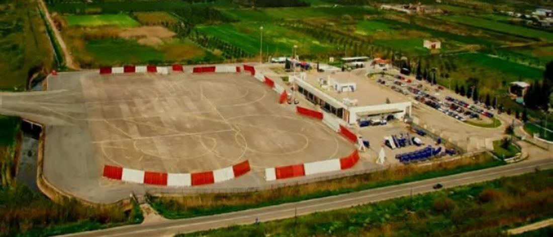 Έτοιμα να υποδεχθούν τουρίστες τα περιφερειακά αεροδρόμια