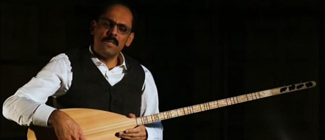 """Καλίν: το """"δεξί χέρι"""" του Ερντογάν κυκλοφόρησε νέο βιντεοκλίπ (βίντεο)"""