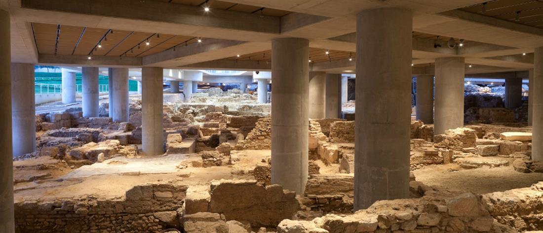 Μουσείο Ακρόπολης: οι εκδηλώσεις για τα 10 χρόνια λειτουργίας του