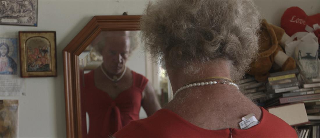 """""""Δήμητρα της Λέσβου"""" - Τροχαίο: Μήνυση ετοιμάζει η οικογένεια (βίντεο)"""