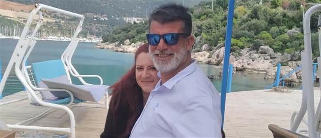 Ελληνο-τουρκικός έρωτας στο Καστελλόριζο