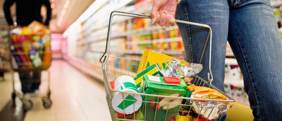 Σούπερ μάρκετ: άμεση η μείωση των τιμών μετά την αλλαγή του ΦΠΑ