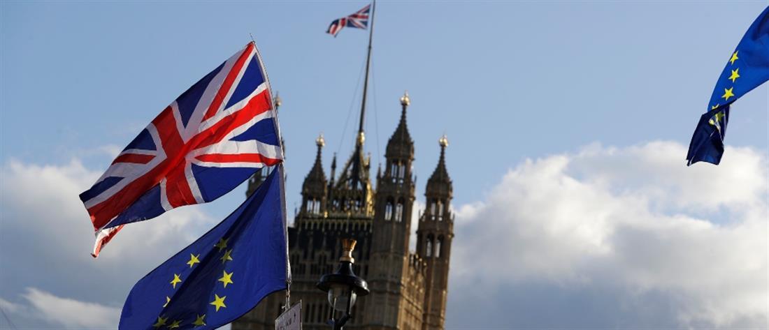 Μπαρνιέ: δεν θα υπάρξει συμφωνία με κάθε τίμημα για το Brexit
