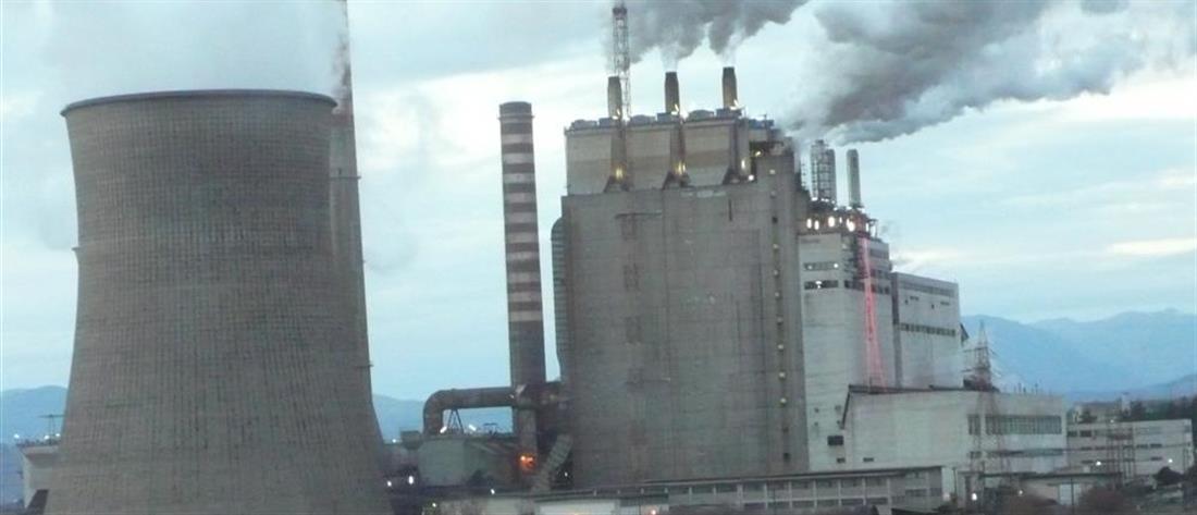 Κοζάνη: Εργατικό δυστύχημα στο εργοστάσιο της ΔΕΗ - Δύο εργάτες σκοτώθηκαν εν ώρα εργασίας - Πώς συνέβη η τραγωδία