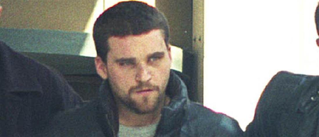Πάσσαρης: Φυλάκιση 45 ετών - αθωώθηκε για τις μισές κατηγορίες