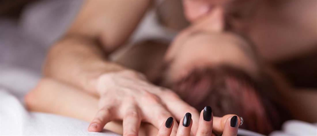 Στο εδώλιο η γυναίκα που έκανε καταγγελία για ερωτικά όργια και εκβιασμό