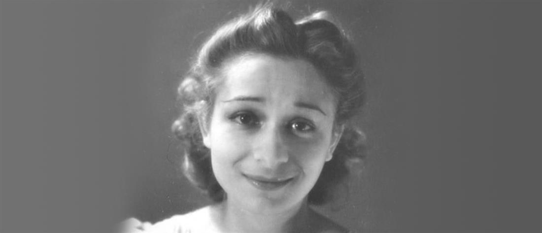 Πέθανε η Τιτίκα Νικηφοράκη