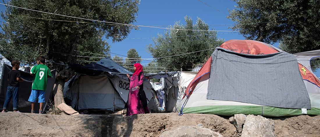 """""""Στα σκαριά"""" νέα συμφωνία ΕΕ – Τουρκίας για το Μεταναστευτικό (βίντεο)"""