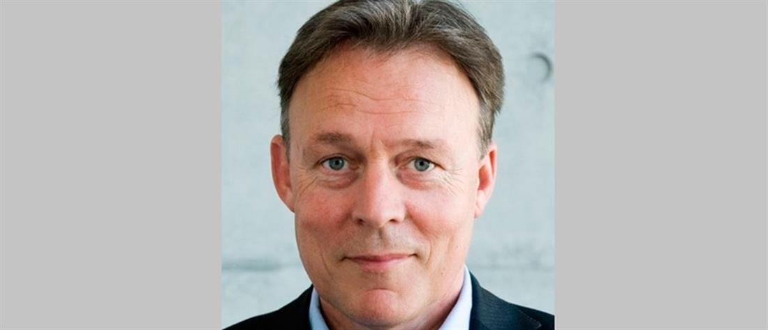 Σοκ στη Γερμανία: Πέθανε ξαφνικά ο αντιπρόεδρος της Bundestag