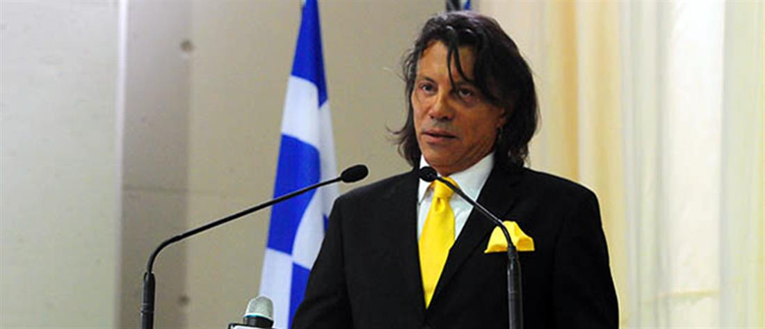 Το Δημοτικό Συμβούλιο Μαραθώνα ζήτησε ομόφωνα την παραίτηση Ψινάκη