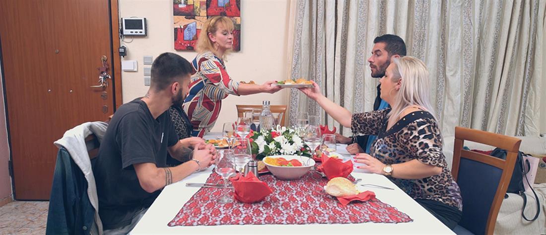 """""""Κάτι Ψήνεται"""": γνωρίστε τους… σεφ που διεκδικούν το έπαθλο της εβδομάδας (εικόνες)"""