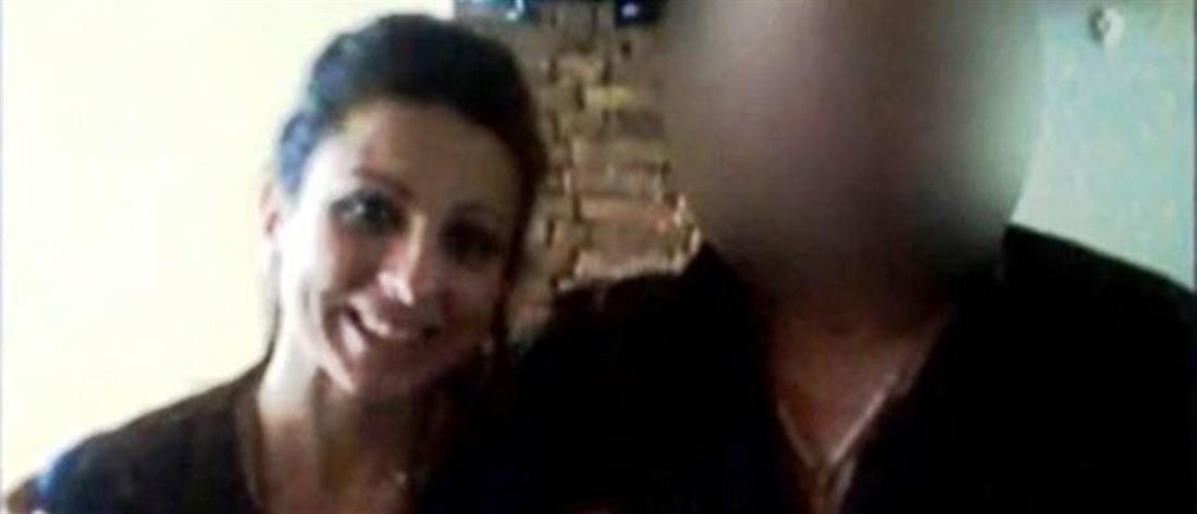 Κρήτη: στον εισαγγελέα ο 54χρονος που σκότωσε την σύζυγό του