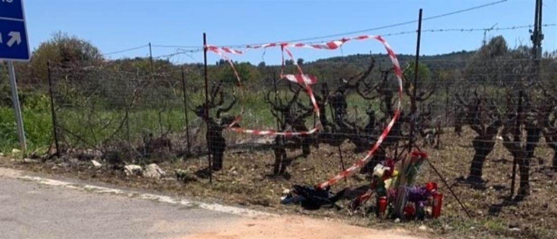 Τραγωδία: 18χρονος σκοτώθηκε σε τροχαίο