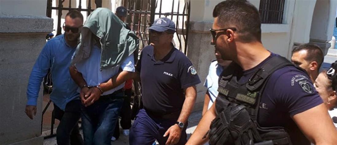 Λέρος: δεδομένη η κακοποίηση των παιδιών σύμφωνα με τον δικηγόρο τους
