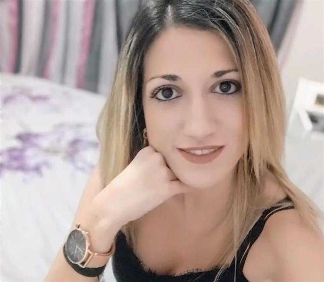 δολοφονία - Ρόδος - 31χρονη