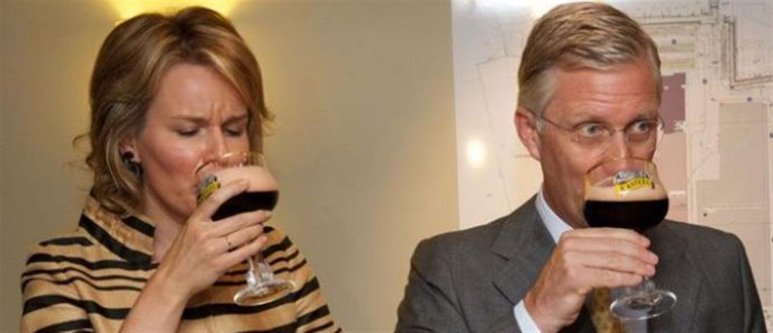 Η βελγική μπύρα στην άυλη πολιτιστική κληρονομιά της UNESCO (Βίντεο)