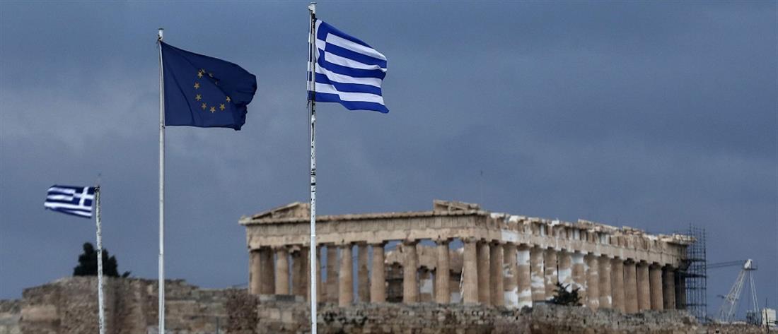 Wall Street Journal: η Ελλάδα διπλασίασε τον ρυθμό ανάπτυξης