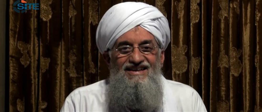 Επανεμφάνιση της Αλ Κάιντα με νέες απειλές κατά των ΗΠΑ