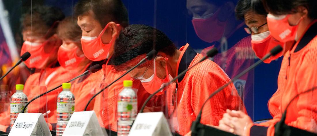 """Ολυμπιακοί Αγώνες - Κορονοϊός: """"Βόμβα"""" για ματαίωση την τελευταία στιγμή"""