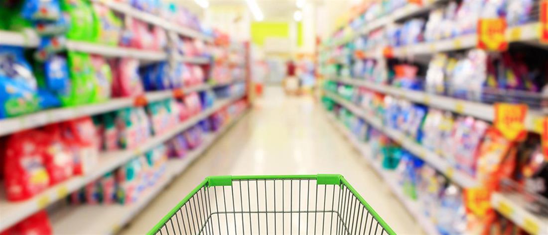 Εθνική Τράπεζα: τεράστιο το δυνητικό όφελος για τις ΜμΕ τροφίμων και ποτών