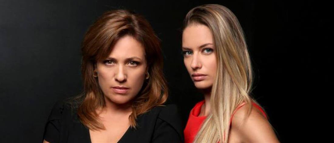 """""""Γυναίκα χωρίς όνομα"""": Δραματικές ανατροπές στα νέα επεισόδια"""