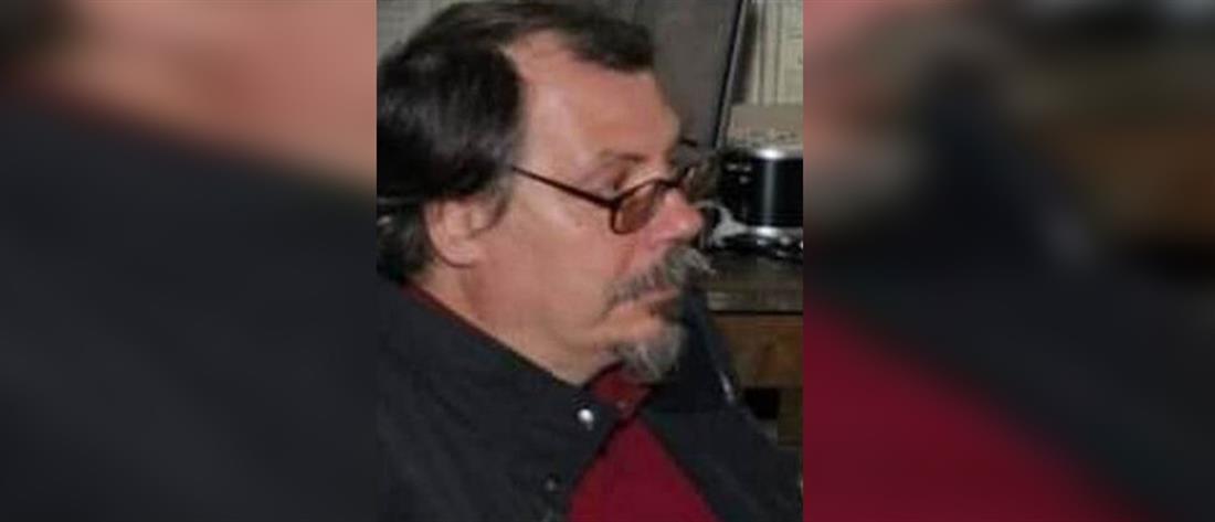 """Κορονοϊός: """"Ο εισαγγελέας Τσιρώνης πέθανε από το εμβόλιο"""""""
