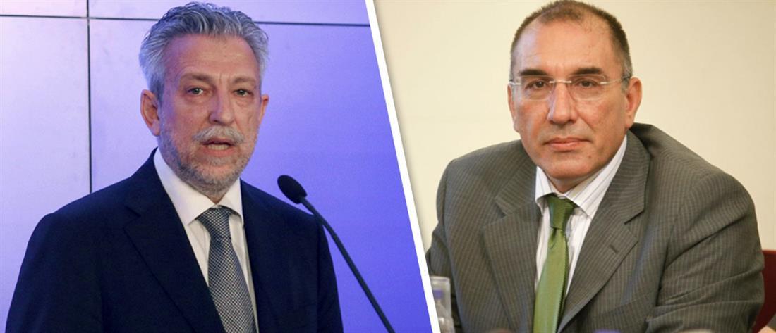 """Ικανοποιεί τους ΑΝΕΛ η νέα τροπολογία για την """"Τουρκική Ένωση Ξάνθης"""""""