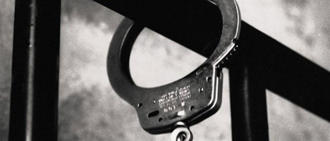 """Απαγωγή και εκβιασμός για """"λύτρα"""""""