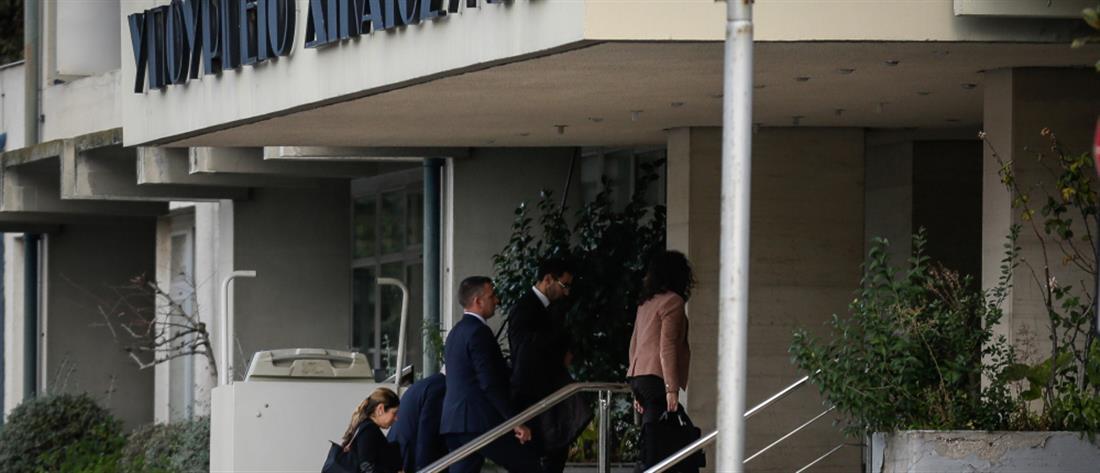 Πρόωρα στην Αθήνα οι Θεσμοί για την 3η αξιολόγηση