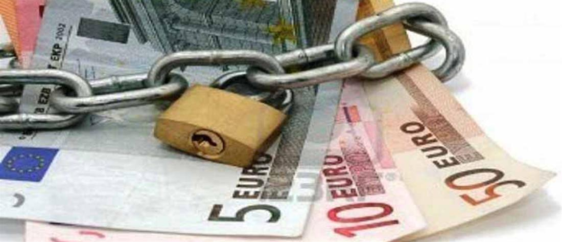 Κορονοϊός: Απογοήτευση στην αγορά από τα νέα μέτρα