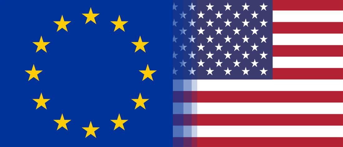 ΕΕ: Σύνοδος Κορυφής με συμμετοχή του Μπάιντεν