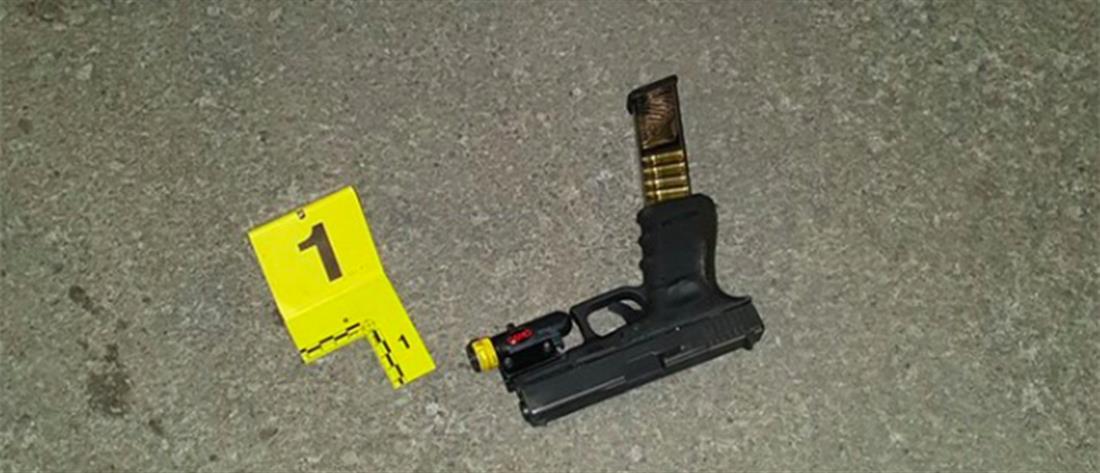 Νεκρός 17χρονος από αστυνομικά πυρά