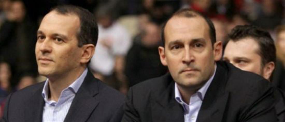 """Ολυμπιακός: κατάθεση 8 ευρώ στο """"Keep PAO Alive"""""""