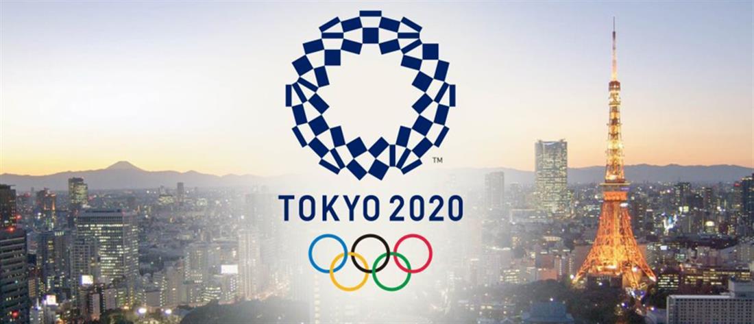 Κορονοϊός: Σήμερα οι αποφάσεις για τους Ολυμπιακούς Αγώνες