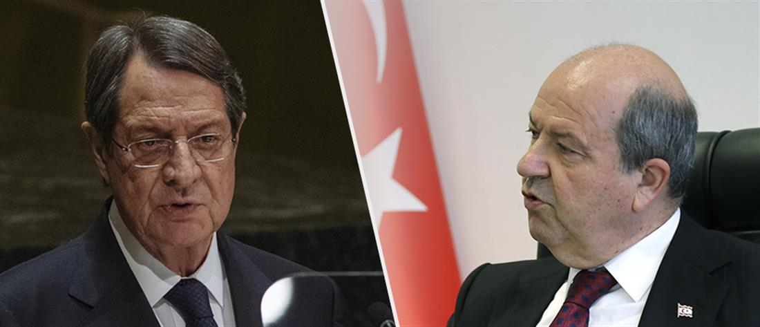 Κυπριακό: με την ειδική απεσταλμένη του ΟΗΕ συναντάται ο Αναστασιάδης