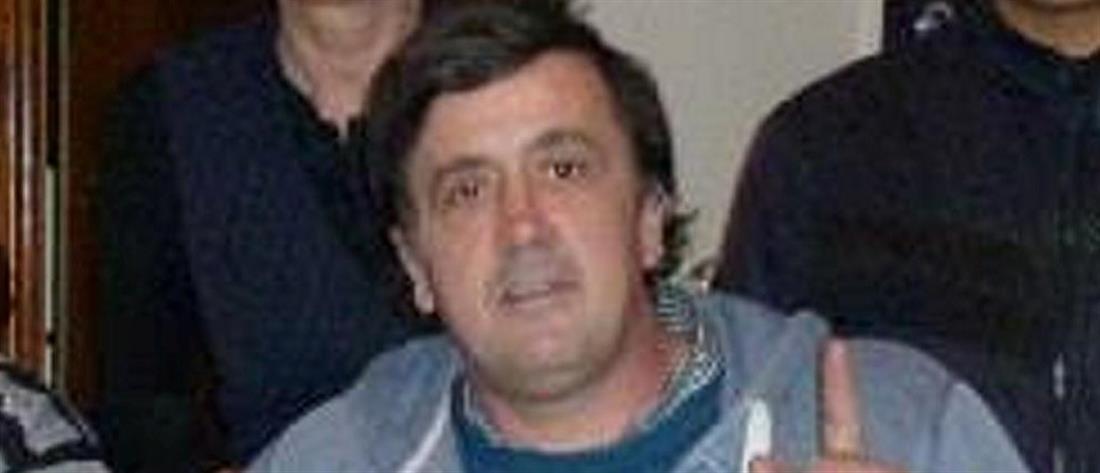Λονδίνο: αυτός είναι ο άνδρας που επιτέθηκε σε μουσουλμάνους