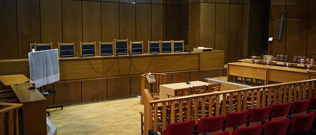 Ασκούμενοι δικηγόροι - Επιδοτούμενο πρόγραμμα: Παράταση για τις αιτήσεις