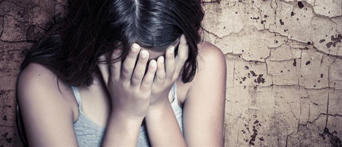 Καταγγελία αρπαγής από 12χρονη
