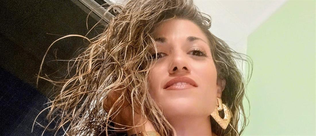"""Γυναικοκτονία στην Ρόδο - Θείος δράστη: δεν φταίει μόνο ο δολοφόνος, δεν ήταν """"τέρας""""… (βίντεο)"""